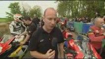 Irish Road Race 2009 Tandragee 100 part2