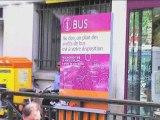 La ligne 4 du Métro Paris - Montrouge : la relance participe