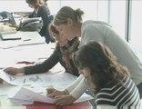Développer une offre d'enseignements créatifs