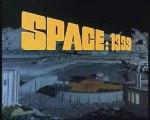 Cosmos 1999 (Saison 2) - Generique