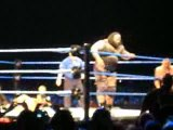 undertaker.big show & batista vs EDGE mark henry great khali