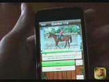 EQUITATION GALOPS 1 A 7 APP IPOD IPHONE