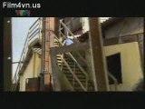 Film4vn.us-ColenaoTYN-OL-07.01