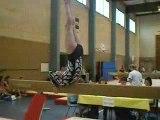 Compet' a wingle 2009 zone 020