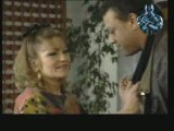 LAYYEM KIF ERRI7 EP8 part3 BY MATHMED