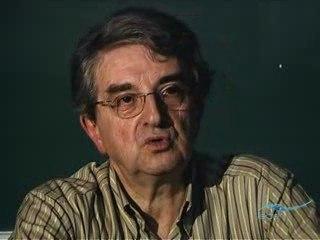 Jean-Pierre Dalbera aux Rencontres médias - CNAM