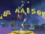 Frapsoluce Spyro The Dragon : partie 4 - Dr Shemp