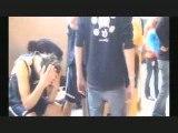 Trophée ECRICOME 2009 - Le film de BeM - Partie 3