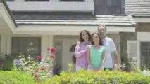 Pre Foreclosure Portland | Short Sale Foreclosure Portland