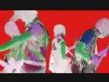 [PV]GLAY - I am xxx (ラスト・ブラッド ver.)