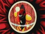 2) Metroid Zero Mission : Samus va vous glacer le sang