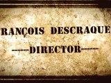 François Descraques - Director