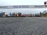 Rallycross Dreux 2007