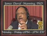 Pastor Mannings ATLAH Address
