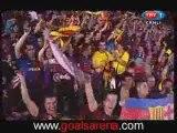 MESSI 1-2 BILBAO  FC BARCELONE COUPE D'ESPAGNE