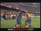 BOJAN 1-3 BILBAO  FC BARCELONE COUPE D'ESPAGNE