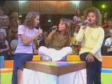 Priscilla - [004] - Drôles de petits champions (TF1) - 04