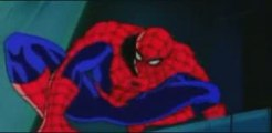 Spider-Man Movie Trailers - Animated
