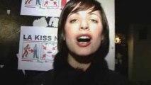Kiss night, l'anniversaire des apéros du jeudi / apero jeudi