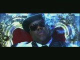 NOTORIOUS B.I.G - Bande-annonce