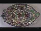 Patrimoine en Péril : Regards sur la restauration