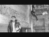 """Penthotal Prod - Mano a mano CLIP VIDEO extrait du skeud de SEMPAI """"mate et sache"""""""