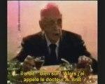 COMMENT MANIPULER L'OPINION EN DEMOCRATIE -PROPAGANDA-1/2