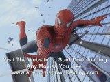 Download Spiderman Full Movie