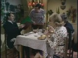 """The Fall and Rise of Reginald Perrin: ravioli, ravioli..."