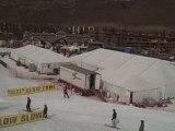 Vail ski classic - Viscape Vail blog tour