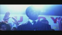 NOTORIOUS B.I.G. - Bande-annonce (vost)
