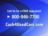 Sell Used Car Sunny Hills