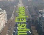 Le Clip Futur en Seine 2009 en Haute définition