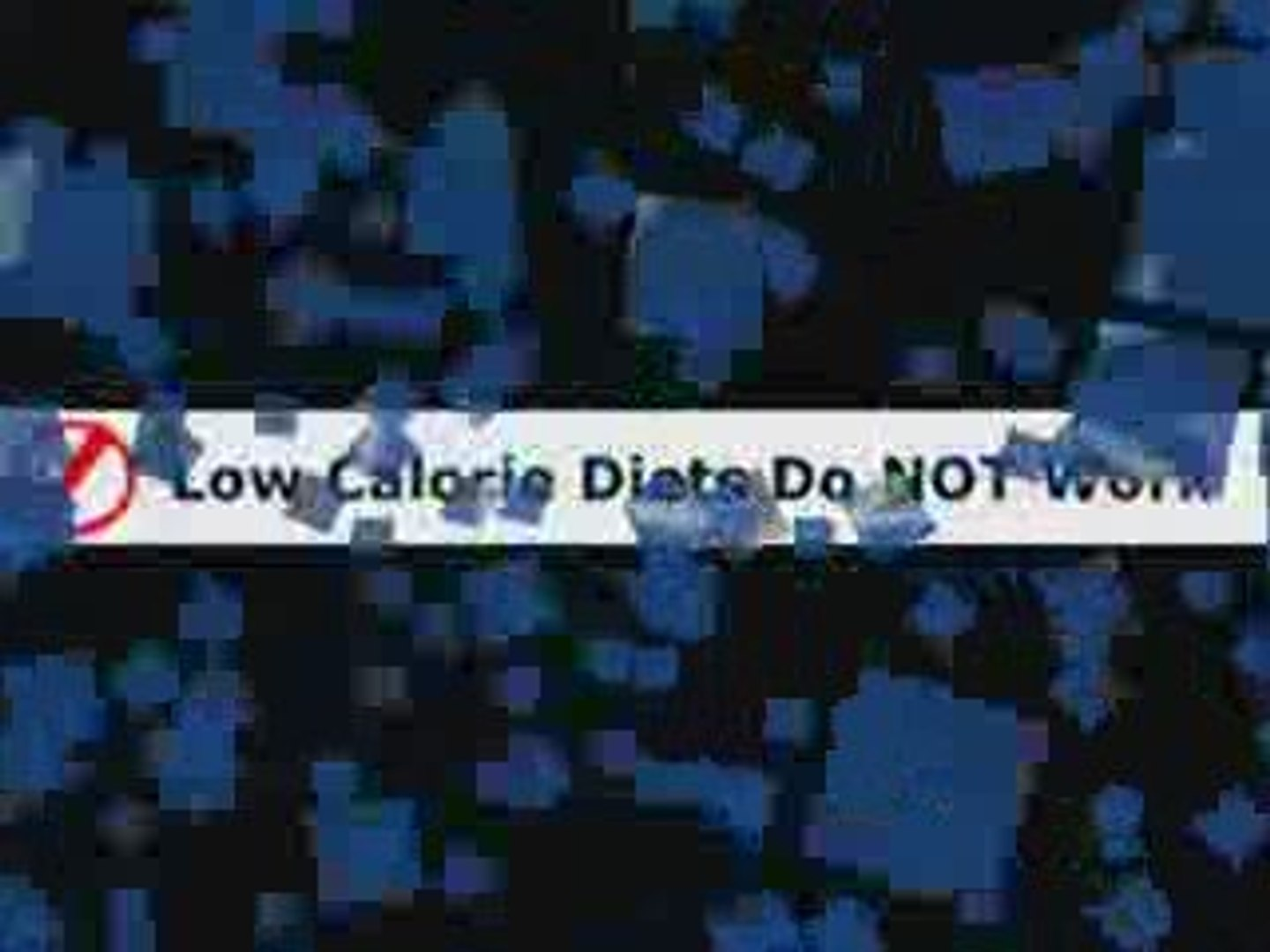 Diet Plans and Programs for dummies