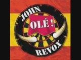 Pjanoo VS Ole (Remix) - Eric Prydz & John Revox