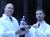 Extreme_Diet_Coke_&_Mentos_Experiments