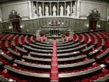 SEANCE,La réforme de l'Hôpital au Sénat