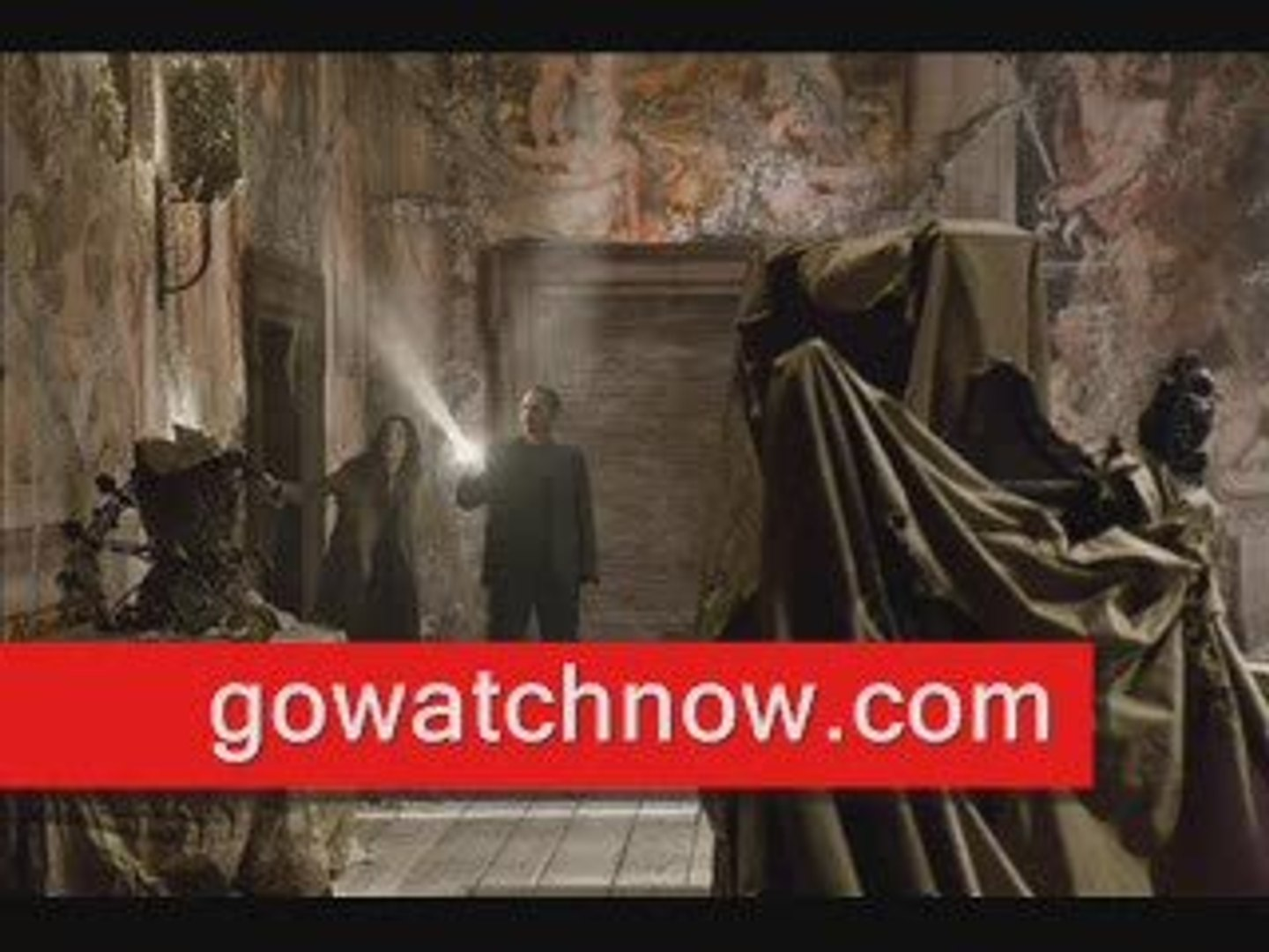 Watch Angels & Demons | Angels and Demons Full Movie