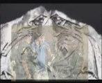 LLP - Histoire des Skull and Bones II