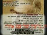 L'histoire interdite du sionisme 2