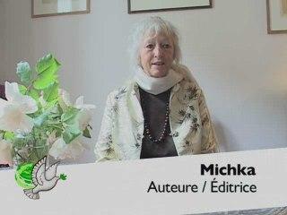 Vidéo de  Michka