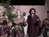 hassan Arsmouk à El Mâader (Tiznit)