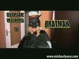 Bratisla Boys TV (l'Hommage) - Bratman