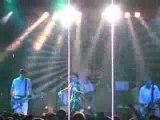 The Adicts @ Viena - 11.05.2009