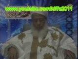 Ra7matou allahi 3la Echrive Mohamed Salem O/ Addoude amin1/2