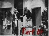 Shahr e Gheseh - part 04 - شهر قصه اثری از بيژن مفيد