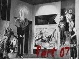 Shahr e Gheseh - part 07 - شهر قصه اثری از بيژن مفيد
