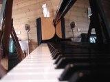 Valse en ut dièse mineur op. 64 n°2 de Chopin