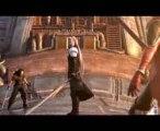final fantasy sephiroth genesis angeal amv