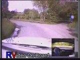 Rallye Salamandre BMW Compaq Delage DefermH-VanhoudenhoveA